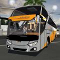 idbs客车模拟
