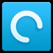 知乎日报 v3.3.0 安卓版