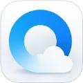 QQ浏览器 v10.1.0 iPhone版