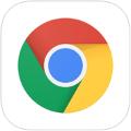 谷歌浏览器Chrome v80.0.3987.95 iPhone版