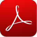PDF阅读器 v20.01.00 iPhone版