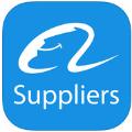 阿里卖家 v9.19.1 iPhone版