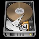 硬盘坏道检测工具HDDScan