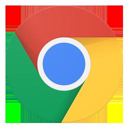 Google Chrome谷歌浏览器正式版 x64位