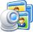 摄像头特效ManyCam Enterprise