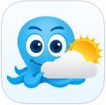 2345天气王 v5.6.2 iPhone版