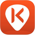 客路旅行 v5.28.0 iPhone版