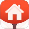 365租售宝 v4.0.9 iPhone版