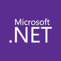 .NET Framework 4.6.1 框架