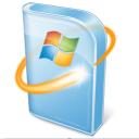 Windows7SP1补丁包