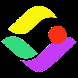 VG浏览器