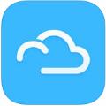 云之家 v10.3.4 iPhone版