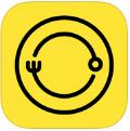 Foodie v3.3.0 iPhone版