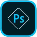 Adobe Photoshop Express v20.4.0 iPhone版