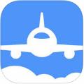飞常准 v4.8.4 iphone版