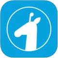 酷匠轻小说 v3.5.3 iPhone版