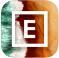 EyeEm v8.2.3 iPhone版
