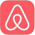 Airbnb爱彼迎 v20.08 iPhone版