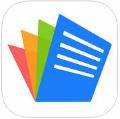 Polaris Office v9.0.2 iPhone版