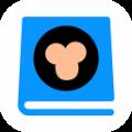 猿题库 v8.16.1 安卓版
