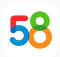 58同城 v9.6.2 安卓版