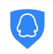 QQ安全中心 v6.9.15 安卓版