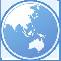 世界之窗浏览器7官方下载