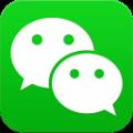 微信 v7.0.10 安卓版
