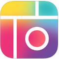 拼贴趣PicCollage v7.60.2 iphone版