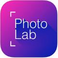 Photo Lab图片编辑 v3.9.1 iphone版