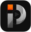 PP体育 v5.19 iPhone版