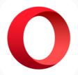 欧朋浏览器 v12.41.0.9 安卓版