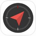 两步路(户外助手) v6.5.3 iPhone版