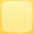 黄油相机 v7.0.2 安卓版