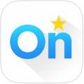 安吉星 v9.3.7 iphone版
