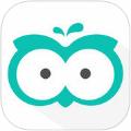 智学网 v2.2.1600 iPhone版