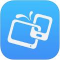易互动 v7.6.93145 iPhone版