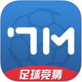 7M即时比分 v5.4.0 iPhone版