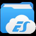 ES文件浏览器 v4.2.2.5.1 安卓版
