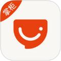 口碑掌柜(原口碑商家) v7.4.0 iphone版