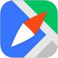 腾讯地图(soso街景地图) v8.11.1 iPhone版