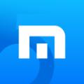 傲游5云浏览器(原傲游云浏览器) v5.2.3.3254 安卓版