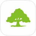 格林(原格林豪泰) v5.20.2 iPhone版
