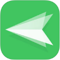 AirDroid v1.0.9 iPhone版