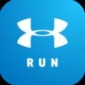 UARun v4.5.0 安卓版