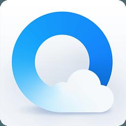 QQ浏览器9最新PC版