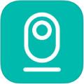 小蚁智能摄像机 v3.8.11 iPhone版