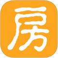 房天下 v8.9.9 iPhone版