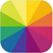 Fotor v9.0.5 iPhone版