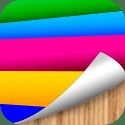 爱壁纸 v4.7.11 安卓版